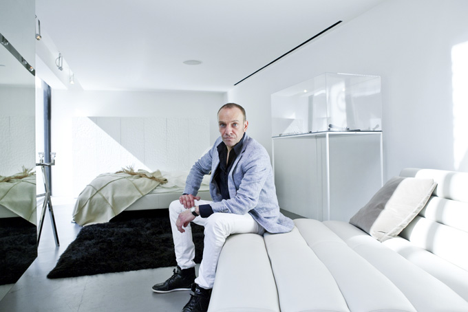 42.Jens Ahlemeyer, interior architect &amp; art director