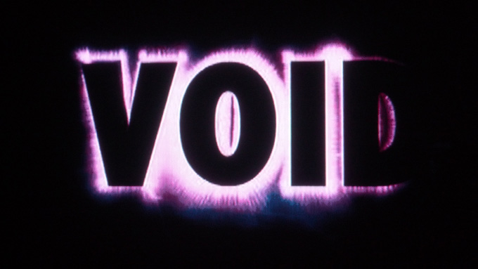 Enter the void by Gaspar Noé (2009)